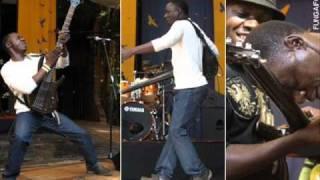 Video Alick Macheso - Zvinoda Kutendwa download MP3, 3GP, MP4, WEBM, AVI, FLV Juli 2018