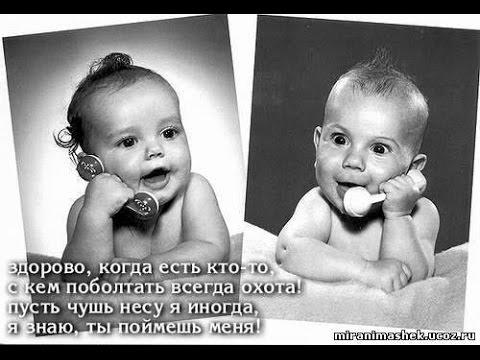 🎥 Русские народные сказки Сборник мультфильмов