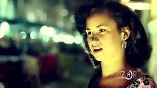 Mc Troia e Anny Love - So Tenho Pena - (CLIPE OFICIAL) 2012