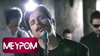 Gece Yolcuları - Bir Bilsen (Official Video)