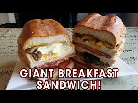 massive-breakfast-sandwich-challenge!!