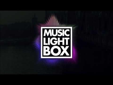 André Mergulhão   Nightmare Music Light Box