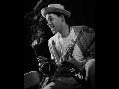 Dexter Gordon - Star Eyes