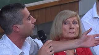 UNE ANALYSE MARXISTE DE CAMPING - François Ruffin