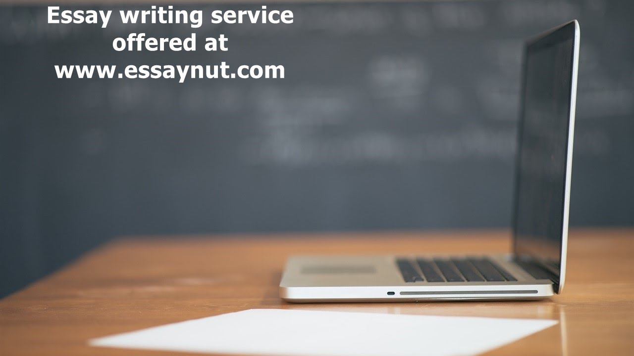 Buy Essays Uk Online  Buy Essayusaukcanadaorder Essay Papers  Buy Essays Uk Online  Buy Essayusaukcanadaorder Essay Papers Online