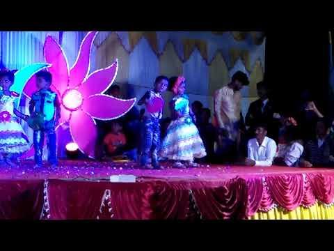 Premalokadind banda premada sandesha song cute boys and girl