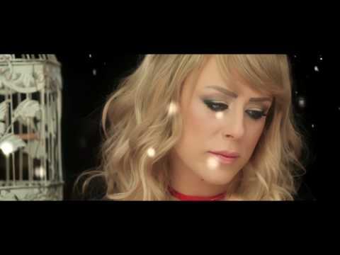 Sladja Allegro - Jelen (Official Video 2016)