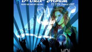 Hotel Room Service 2010 - Pitbull DJ DYN Electro House Remix HOTTEST!~