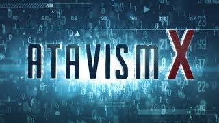 Atavism Online - Release X