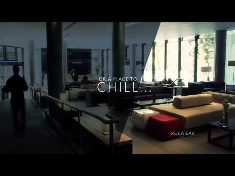 Hilton London Tower Bridge - Corporate Video