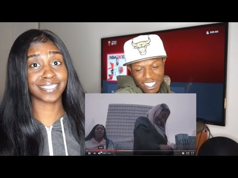 TAYLOR GIRLZ - MAN THOT ( ROLL IN PEACE REMIX )- Reaction