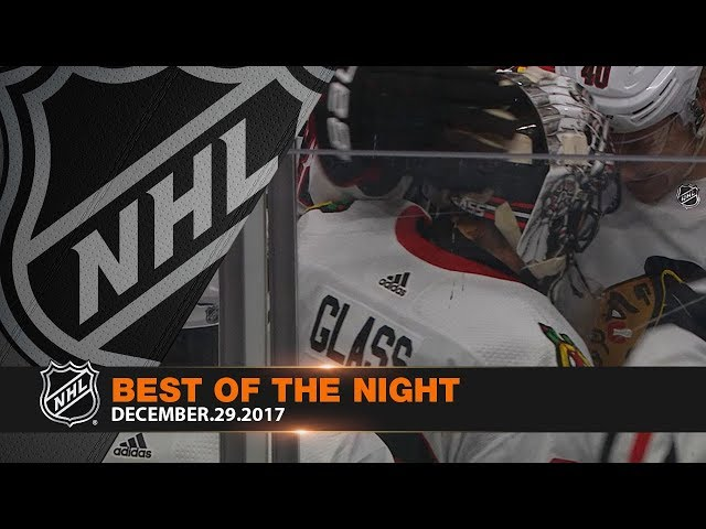 Granlund's hat trick, memorable NHL debuts highlight spectacular night