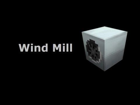 Repeat Minecraft FTB Applied Energistics 2 Tutorial