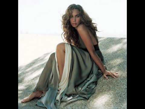 Leona Lewis ft One Republic - Lost Then Found