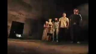 Lagu Untukmu - MEET UNCLE HUSSAIN | karaoke/instrumental