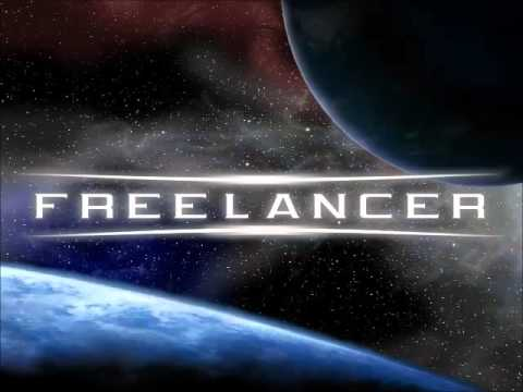 Freelancer - Bar Music Collection (HQ - 1411 kbps)