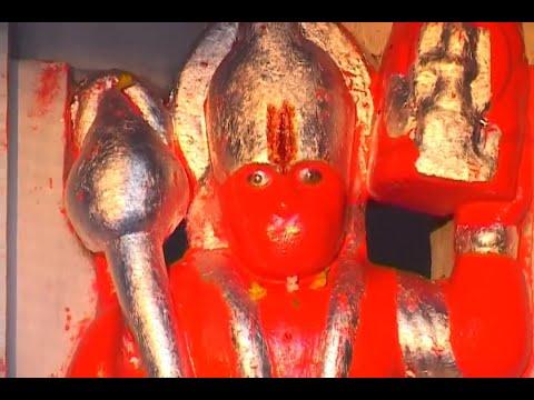 Tera Bala Ji Sarkar Danka Baje Mehndipur Me By Tarun Sagar