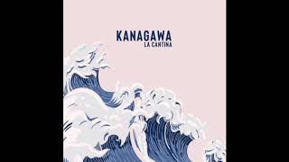 Download Mp3 La Cantina - Sensei Gudang lagu