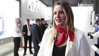 Beckman Coulter expõe soluções únicas no 53º Congresso Brasileiro de Patologia Clínica