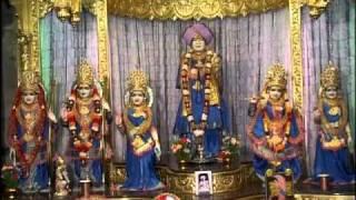 Jay- Jay Jalaram Aarti [Full Song] Shree Jalaram Bapa Na Darshan