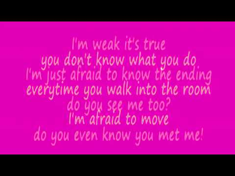 YouTube- True (karaoke instrumental) by Ryan Cabrera with on screen lyrics.mp4