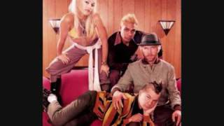 Watch No Doubt Sad For Me video