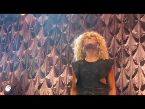 Little Big Town - LIVE at Glasgow Royal Concert Hall - Boondocks