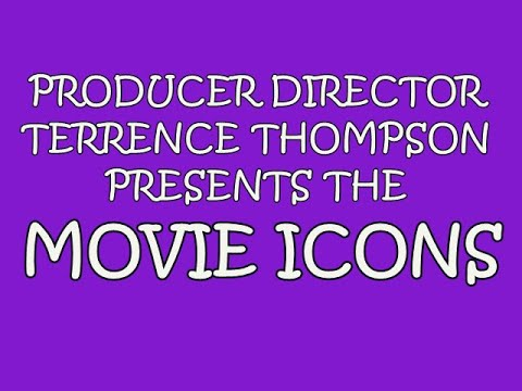 TUSH WITH BETTE DAVIS - RARE INTERVIEW
