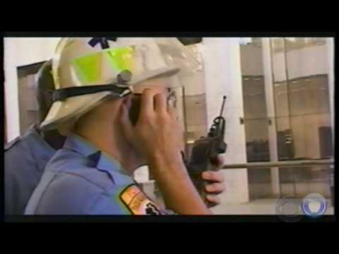Terrorist Attacks of September 11, 2001 - Part 5