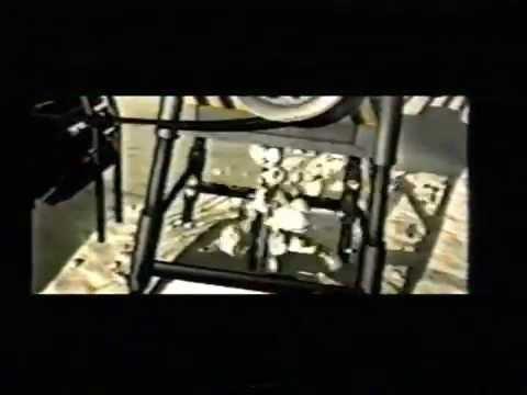 Z Archiwum VHS - PSX'owy Magazyn Konsolowy 1 - Tumb Rajder