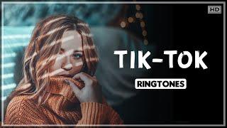 Top 5 Famous Tik-Tok Ringtones 2020 ᴴᴰ |Download Now|