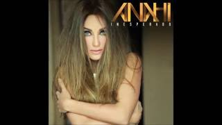 Baixar Anahí - 09 Amnesia [Álbum Inesperado]