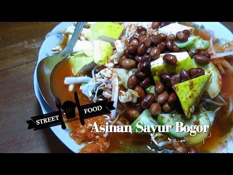 street-food-indonesia-asinan-sayur-bogor