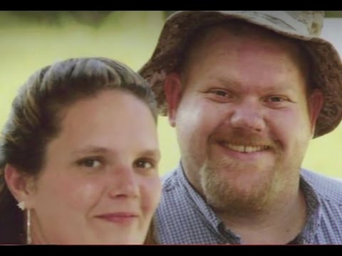 Harford County man's murder remains unsolved
