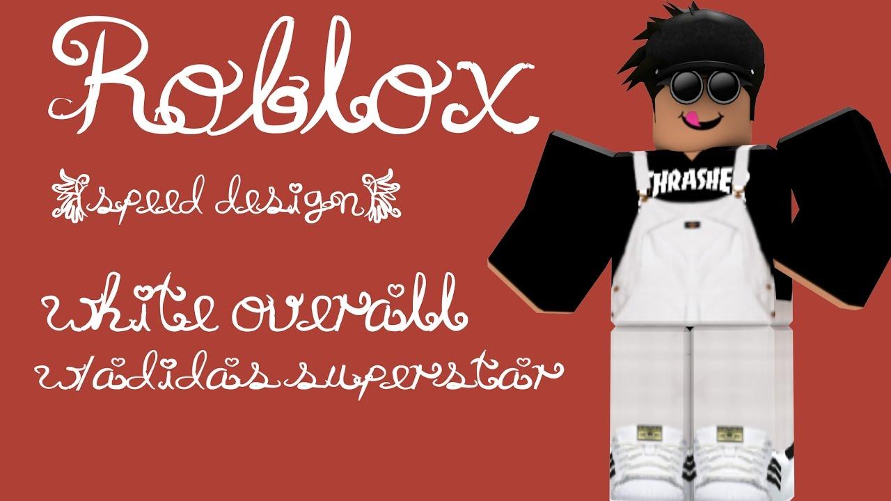 Shirt Id Roblox Girls