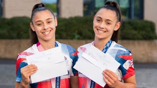 video: GCSE pupils achieving clean sweep top grade quadruples as new Grade 10 could be on table