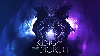 P.R.O.G. x Airesis - King of the north (Official Music Video)