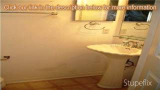 5-bed 3-bath Single Family Home for Sale in Ocoee, Florida on florida-magic.com