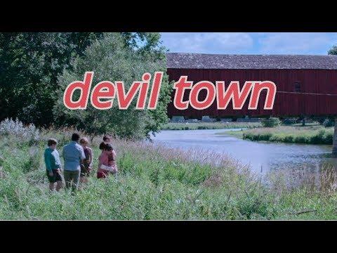 Devil Town - Cavetown (IT 2017)