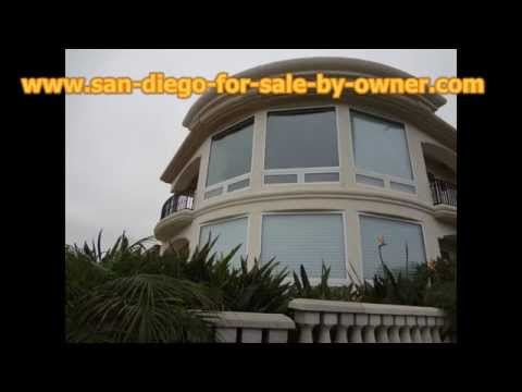 San Diego For Sale By Owner