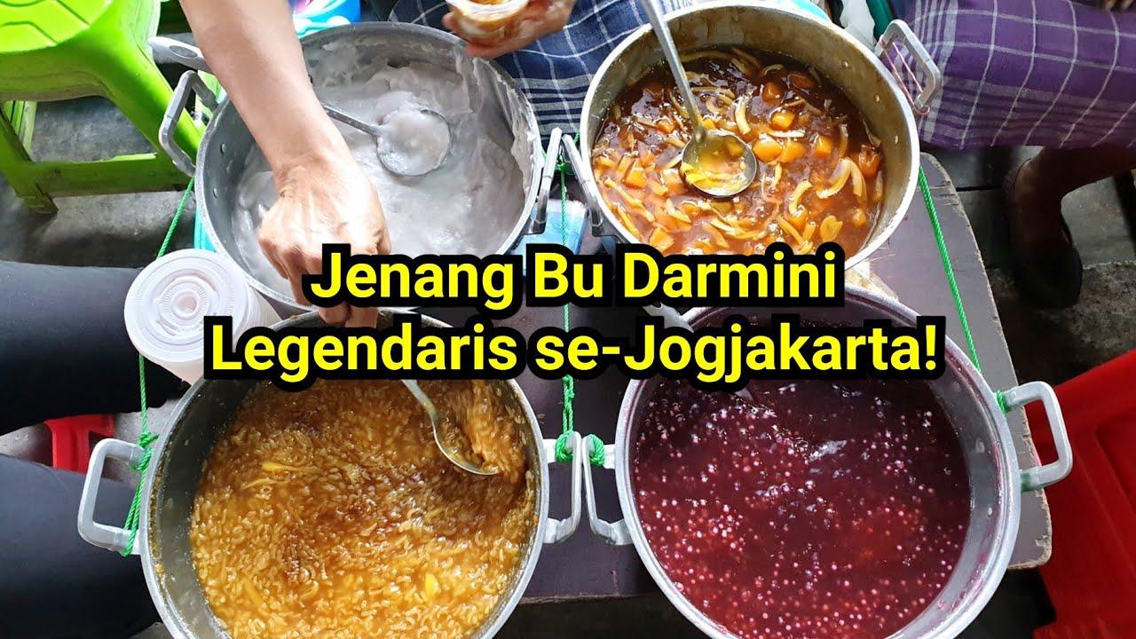 Kuliner Jogja 2019 Di Medan Gudeg Krecek By Makanmana