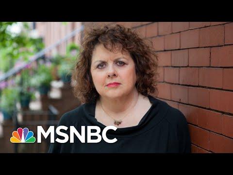 Realities Of Vaccine Testing Defy Trump Coronavirus Timeline | Rachel Maddow | MSNBC