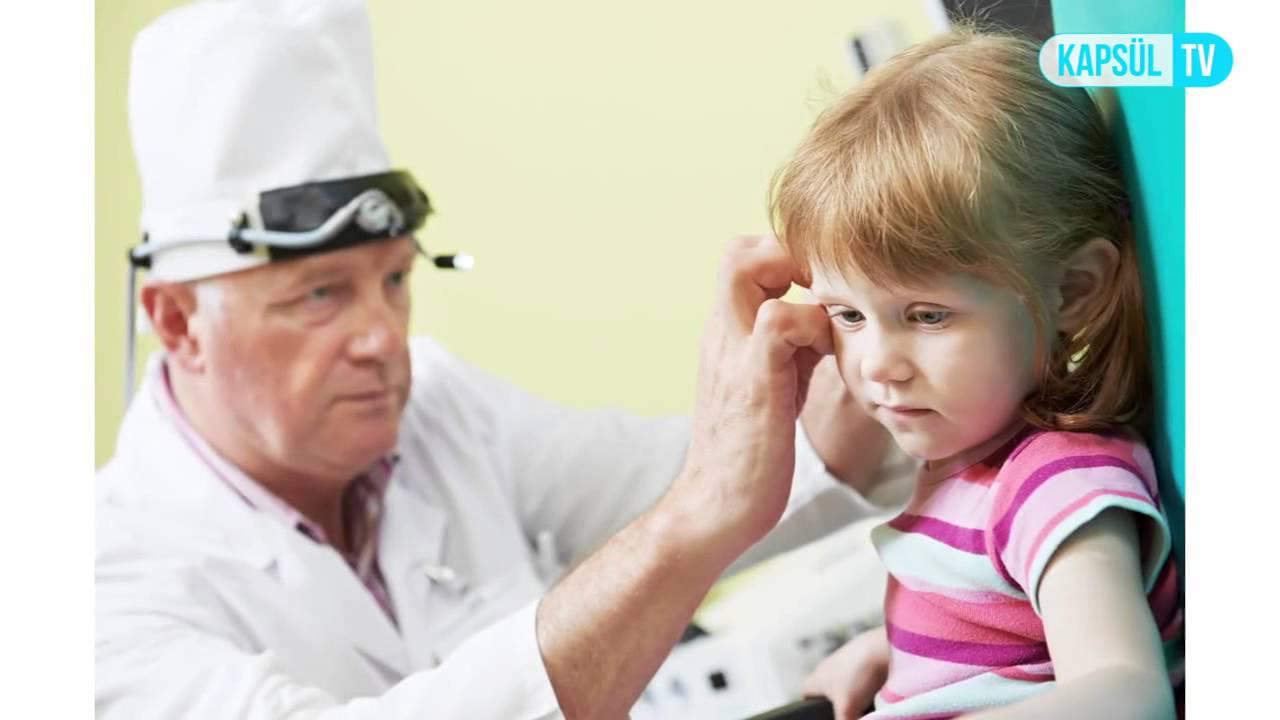 Kulak Tıkanıklığı Nasıl Geçer: Kulak Tıkanıklığı Açma Yöntemleri