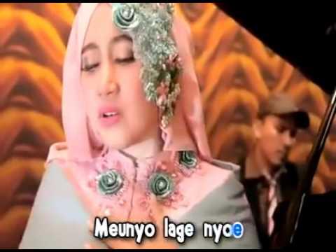 Lagu Aceh - Kaka Aulia Fajar Band - Tujoeh Purnama