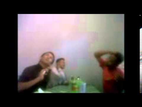 T2 (jangan Lebay) Bay Trio Conda