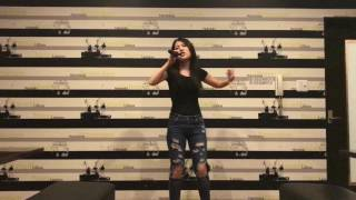 What You Want / JUJU 『偽装の夫婦』主題歌 →Song by akane 初めての動...
