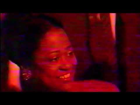 Walter Hawkins Feat. Love Center Choir (Extended Version) -
