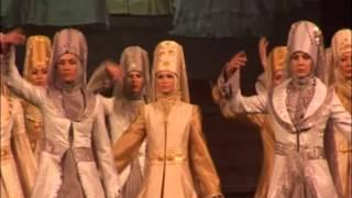 TEKBIR GIYIM - 2008 İLKBAHAR -YAZ