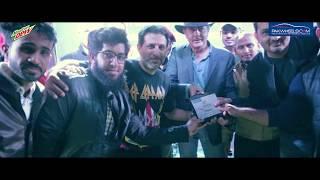 PakWheels Karachi Auto Show 2018   Highlights