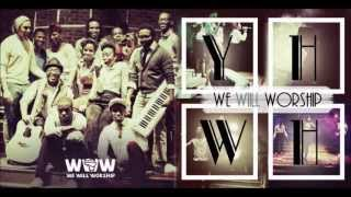 We Will Worship // Should